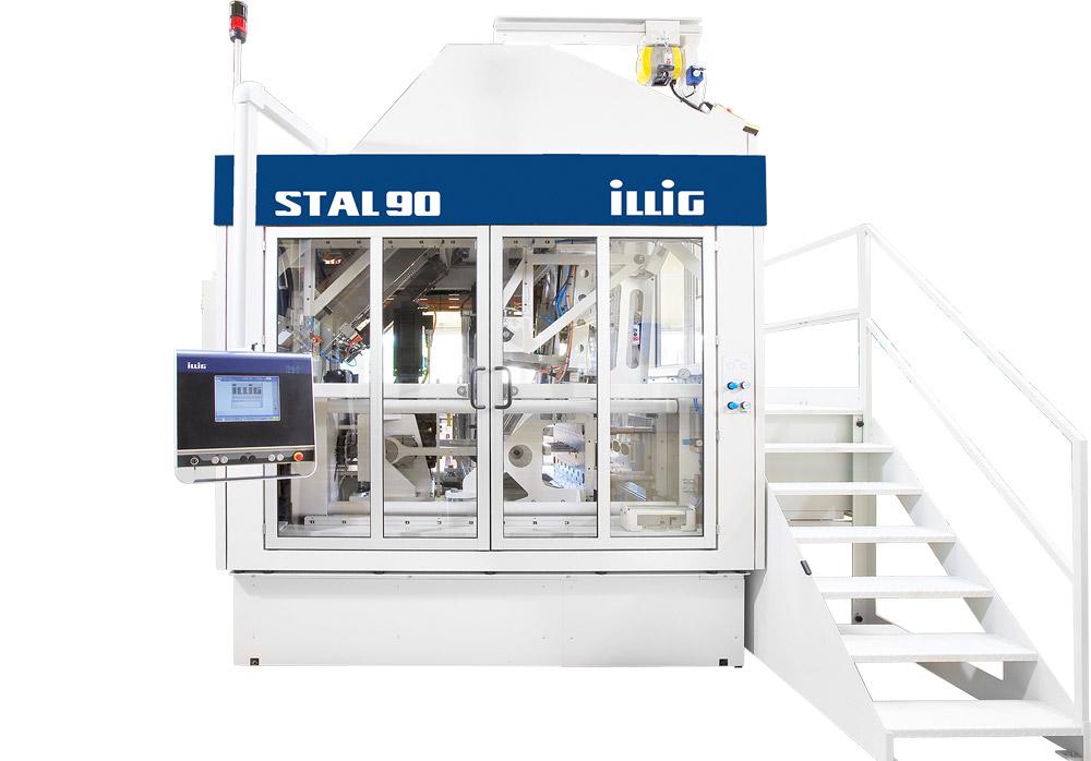 ILLIG-stal-90